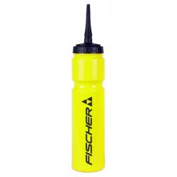 Láhev FISCHER-Fischer bottle Yellow