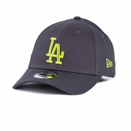 Šiltovka NEW ERA-940 MLB League essential LOSDOD