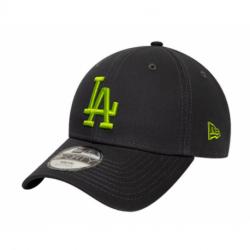 Juniorská kšiltovka NEW ERA-940K MLB League essential LOSDOD