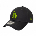 Juniorská šiltovka NEW ERA-940K MLB League essential LOSDOD -