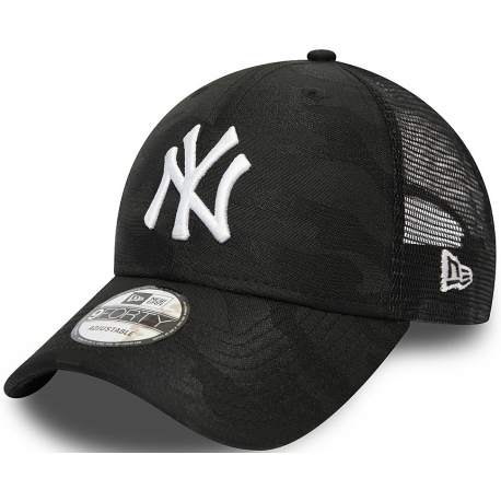 Šiltovka NEW ERA-940 MLB Seasonal the league 9forty NEYYAN
