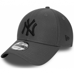 Kšiltovka NEW ERA-940 MLB Diamond era essential 9forty NEYYAN
