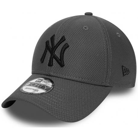 Šiltovka NEW ERA-940 MLB Diamond era essential 9forty NEYYAN