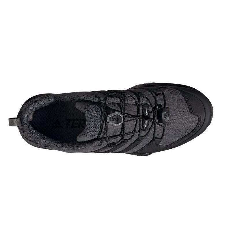 Pánska turistická obuv ADIDAS-Terrex Swift R2 GTX BC0383 -