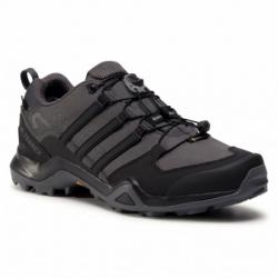 Pánska turistická obuv ADIDAS-Terrex Swift R2 GTX BC0383