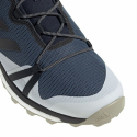 Pánska turistická obuv nízka ADIDAS-Terrex Skychaser LT GTX legblue/cblack/shored -