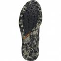 Pánská turistická obuv nízká ADIDAS-Terrex Swift R2 GTX legend earth / core black / feather grey -