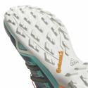 Pánska turistická obuv nízka ADIDAS-Terrex Swift R2 leblue/cblack/sgnora (EX) -
