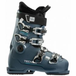 Dámske lyžiarky na zjazdovku - on piste TECNICA-Mach Sport HV 70 W RT