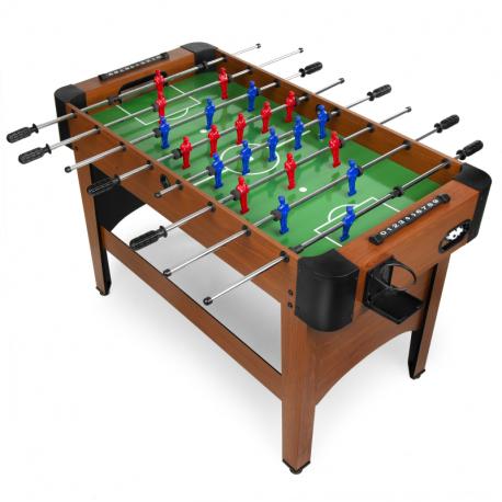 Mini stolní fotbal SPOKEY-TABLE SOCCER 46