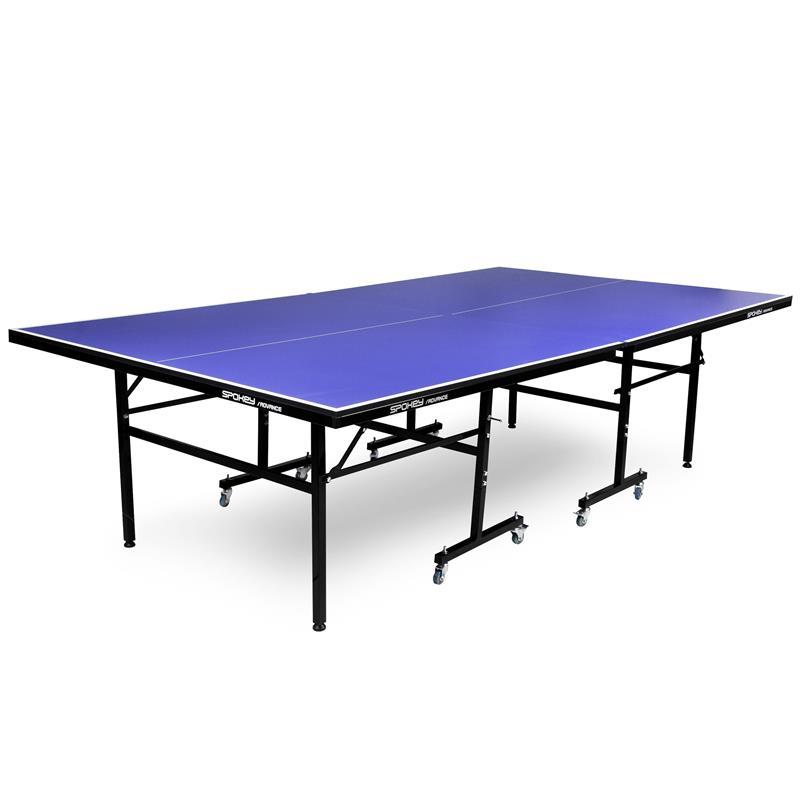 Tenisový stůl SPOKEY-TABLE TENIS barevná
