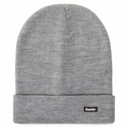 Zimná čiapka EISBÄR-Skater MÜ Grey 106