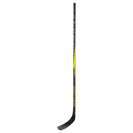 Hokejka BAUER-S20 SUPREME 3S