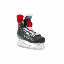 Hokejové korčule BAUER-19 VAPOR X2.5 - SR
