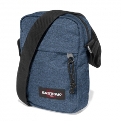 EASTPAK The One-Double Denim