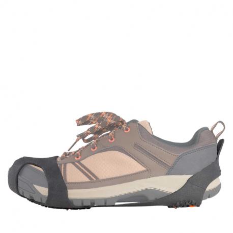Protišmykové návleky na obuv RAPEKS-Easy
