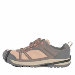 Protišmykové návleky na obuv RAPEKS-Go