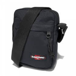 EASTPAK The One-Midnight
