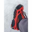 Horolezecké mačky RAPEKS-Icetrak Light -