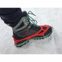 Horolezecké kočky RAPEKS-Icetrak Light -