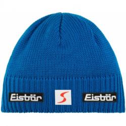 Zimná čiapka EISBÄR-Trop MÜ XL SP Blue