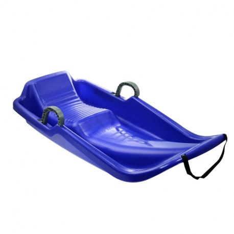 SULOV-BOB tmavě modrý TRL