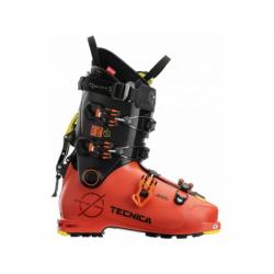 Skialpinistické lyžiarky TECNICA-Zero G Tour Pro