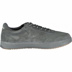 Pánska rekreačná obuv HEAD-Gallen grey