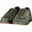 Pánska rekreačná obuv HEAD-Gallen olive -