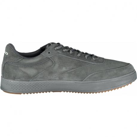 Pánska rekreačná obuv HEAD-Gallen grey (EX)