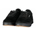 Pánska rekreačná obuv HEAD-Gallen black -