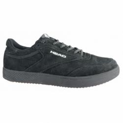 Pánska rekreačná obuv HEAD-Gallen black