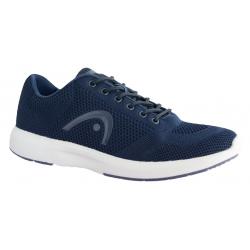Pánska rekreačná obuv HEAD-Yupis II blue (EX)