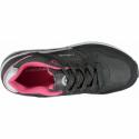 Dámska rekreačná obuv HEAD-Horn grey/pink -