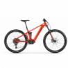 Thumbnail miniature for category Cyklistika