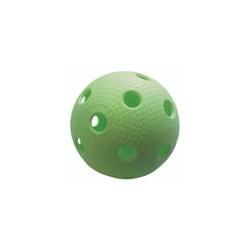 MPS-TRIX loptička light green