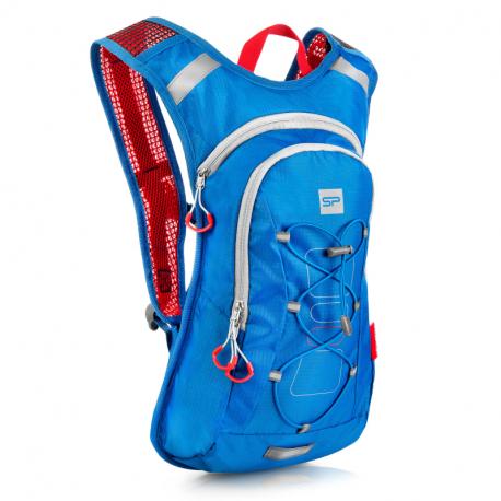 Cyklistický batoh SPOKEY-Otaru