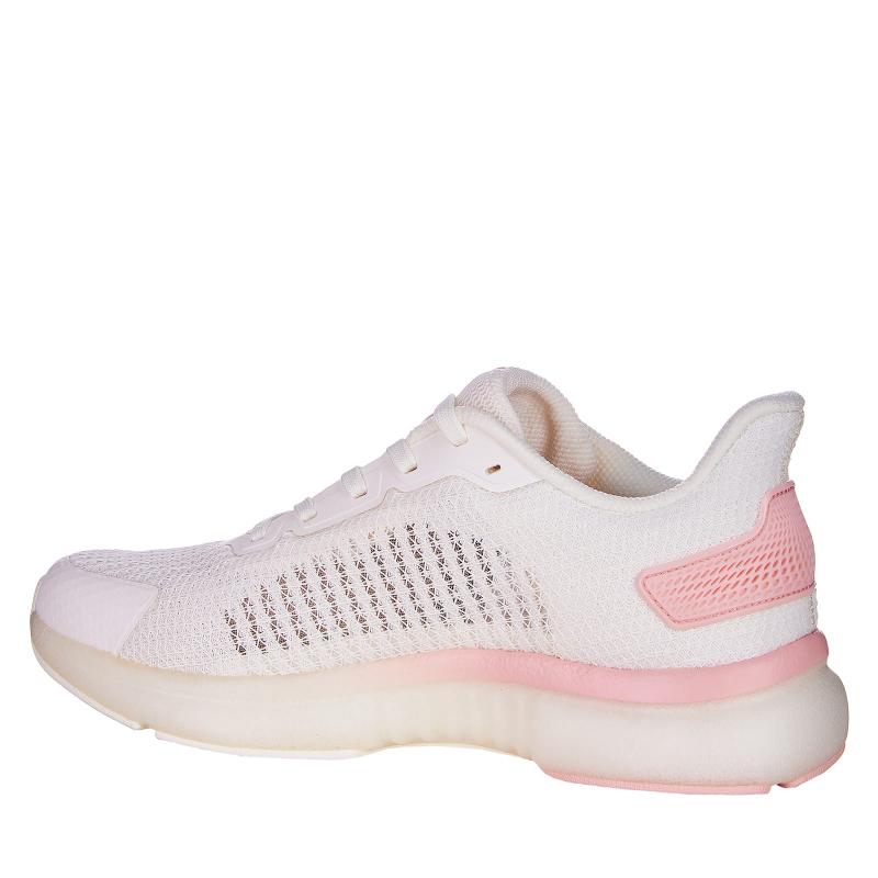 Dámska športová obuv (tréningová) ANTA-Gastre ivory/cherry blossoms -