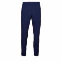 Pánske tréningové nohavice ANTA-Woven Track Pants-MEN-Deep Blue-852027509-1 -