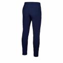 Pánské teplákové kalhoty ANTA-Woven Track Pants-MEN-Deep Blue-852027509-1 -