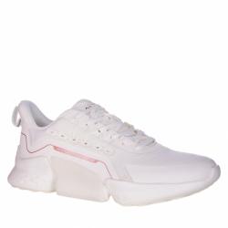 Dámska športová obuv (tréningová) ANTA-Arenas ivory white