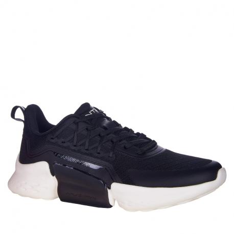 Dámská sportovní obuv (tréninková) ANTA-Arenas black