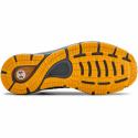 Pánska bežecká obuv UNDER ARMOUR-UA HOVR Sonic 3 Storm black -
