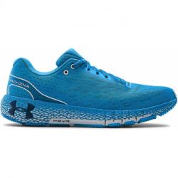 Pánska bežecká obuv UNDER ARMOUR-UA HOVR Machina blue