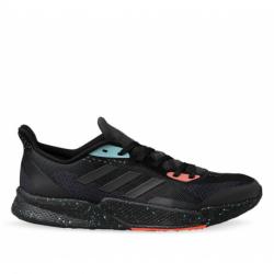 Pánska bežecká obuv ADIDAS-X900L2 core black/core black/clear aqua