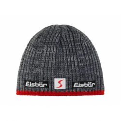 Zimná čiapka EISBÄR-Rene MÜ SP Grey
