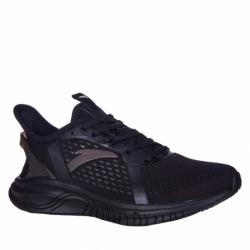 Dámska športová obuv (tréningová) ANTA-Flores black