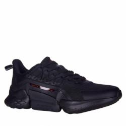 Pánska športová obuv (tréningová) ANTA-Alvear black