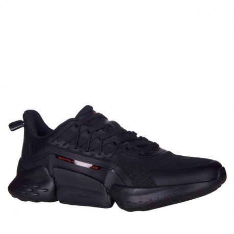 Pánská sportovní obuv (tréninková) ANTA-Alvear black
