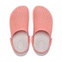 Kroksy (rekreačná obuv) CROCS-LiteRide Clog fresco (EX) -